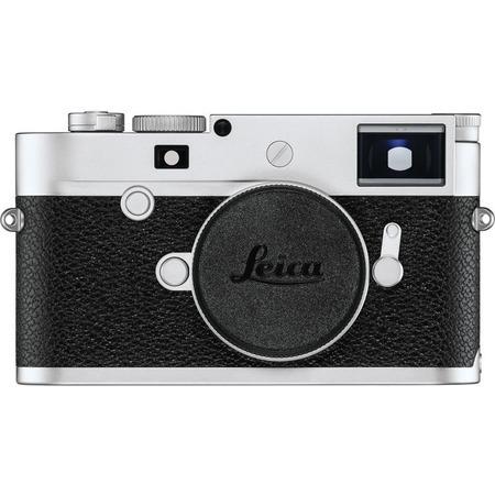 Leica M10-P Body