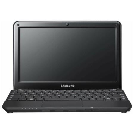 "Samsung NC110 (Intel Atom N550 1500 MHz/10.1""/1024x600/1Gb/320Gb HDD/DVD нет/Intel GMA 3150/Wi-Fi/Bluetooth/Win 7 Starter): характеристики и цены"