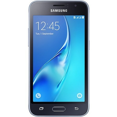 Samsung Galaxy J1 (2016): характеристики и цены