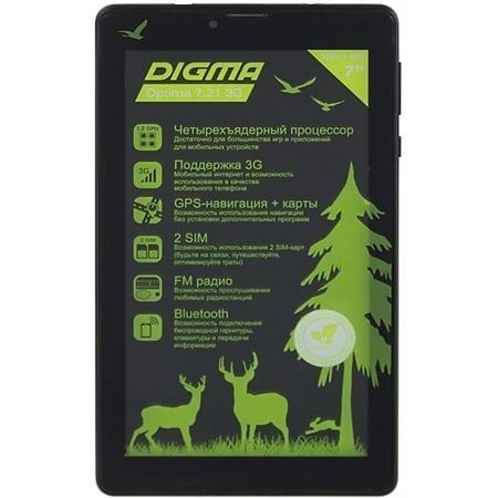 Digma Optima 7.21 3G