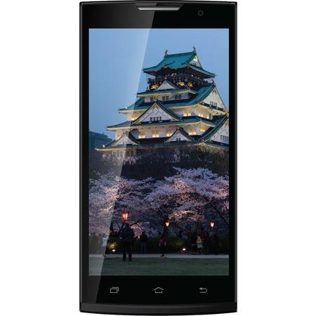 BQ Mobile BQS-4702 Osaka