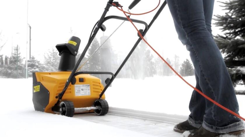 Сколько стоят гуянка от снегоуборщика купить снегоуборочную машину Становлянский район - сельское население