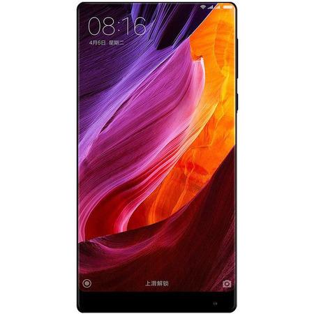Xiaomi Mi MIX 256GB: характеристики и цены