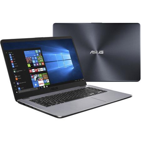 ASUS VivoBook 15 X505BA