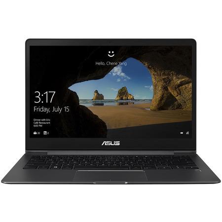 ASUS ZenBook 13 UX331UA