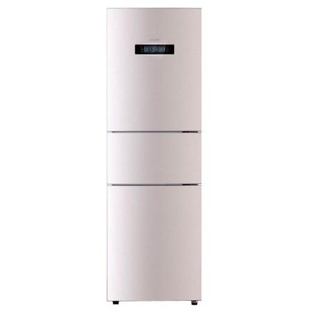 Xiaomi Viomi iLive Smart Refrigerator: характеристики и цены