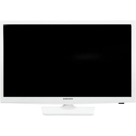 Samsung UE24H4080