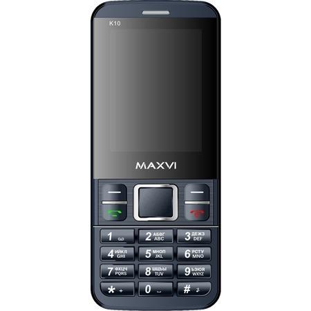 MAXVI K10