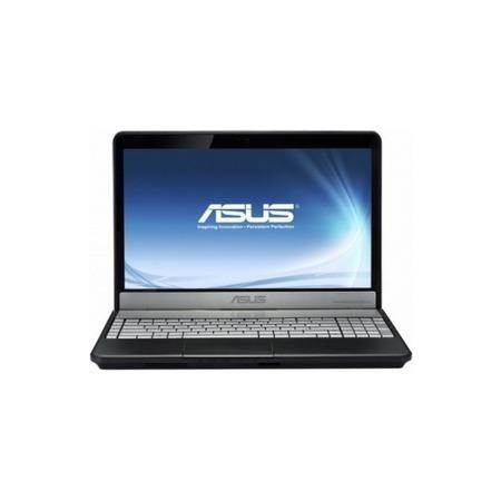 ASUS N75SL