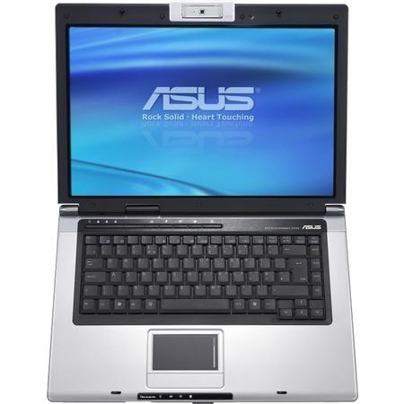 ASUS X50Vl