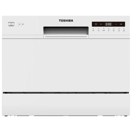 Toshiba DW-06T1(W): характеристики и цены