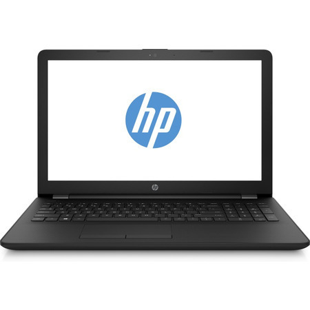 HP 15-bs026ur