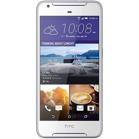 Смартфон HTC Desire 628 Dual SIM - описание 8be0c8375e0fd