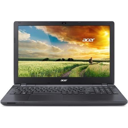 Acer Extensa 2511G-56HL