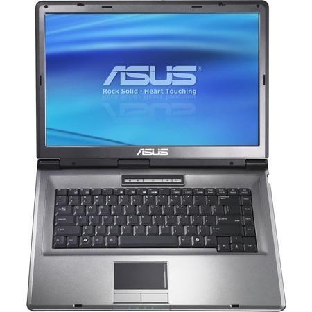 ASUS X51L
