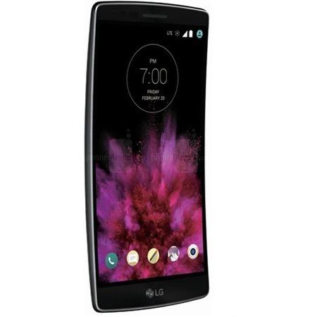 LG G Flex 2 16GB