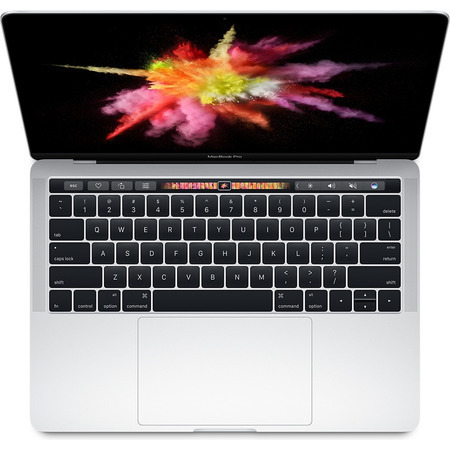 "Apple MacBook Pro 13"" Mid 2017"