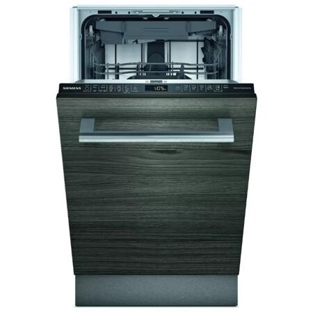 Siemens SR 65HX10 MR: характеристики и цены