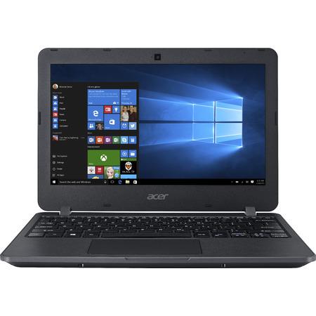 Acer TravelMate B117-M-C703