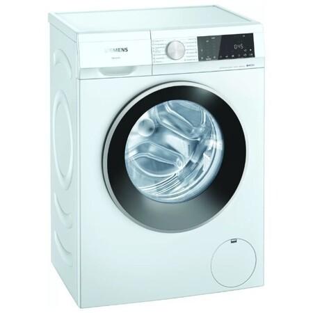 Siemens WH22A2W0OE: характеристики и цены