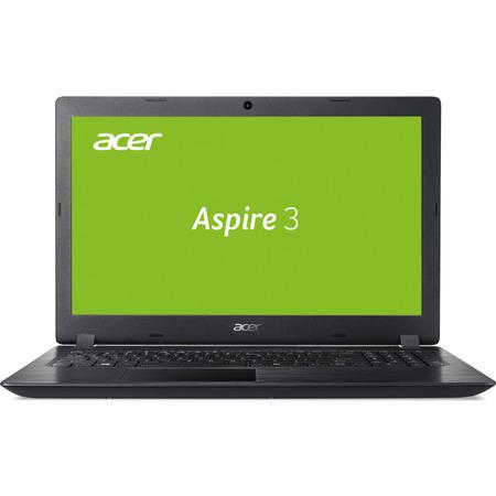 Acer Aspire 3 A315-31-C4Y8