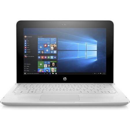 HP Stream x360 11-aa011ur