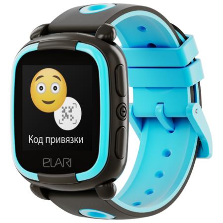 ELARI KidPhone Lite: характеристики и цены