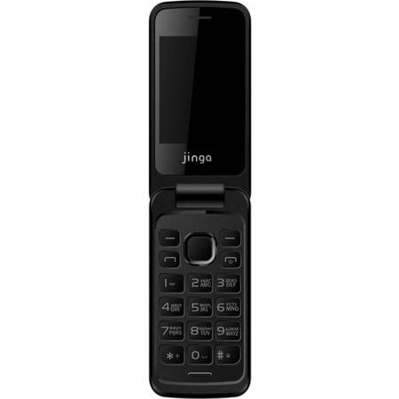 Jinga Simple F510