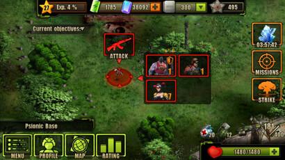 Рецензии на андроид игры 3759