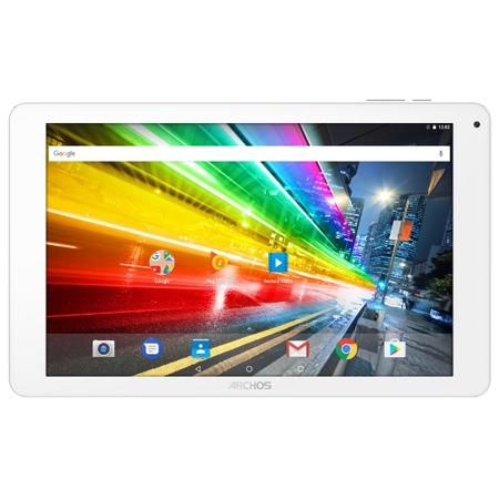 Archos 101 Platinum 3G 16Gb: характеристики и цены