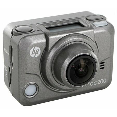 HP ac200w: характеристики и цены