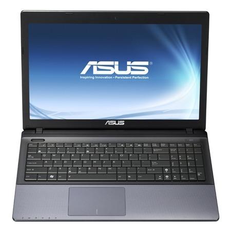 ASUS X55VD
