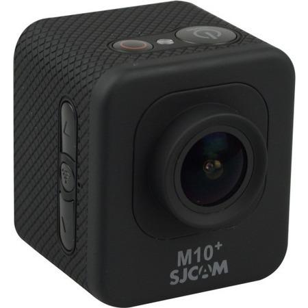 SJCAM M10 Plus