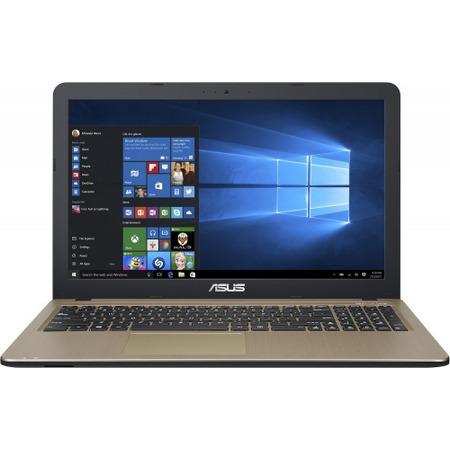 ASUS X540NV