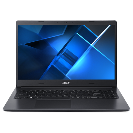 "Acer Extensa 15 EX215-22-R6NL (AMD Ryzen 5 3500U/15.6""/1920x1080/8GB/512GB SSD/AMD Radeon Vega 8/Без ОС): характеристики и цены"