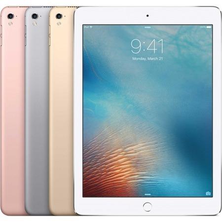 "Apple iPad Pro 9.7"" WiFi Cellular 32GB"