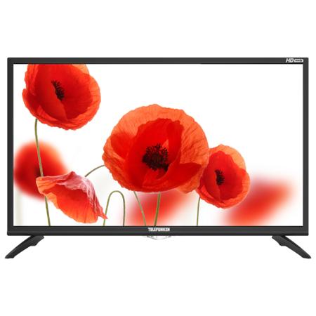 """Телевизор TELEFUNKEN TF-LED32S74T2 31.5"""" (2018)"""