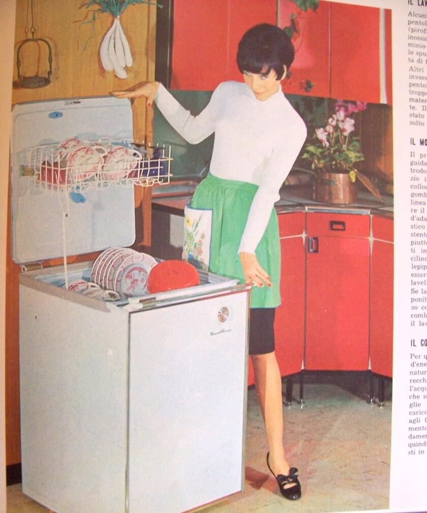 инструкция по монтажу отдельностоящей посудомоечной машины бош видео
