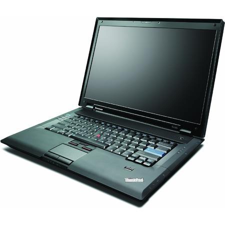 Lenovo ThinkPad SL500
