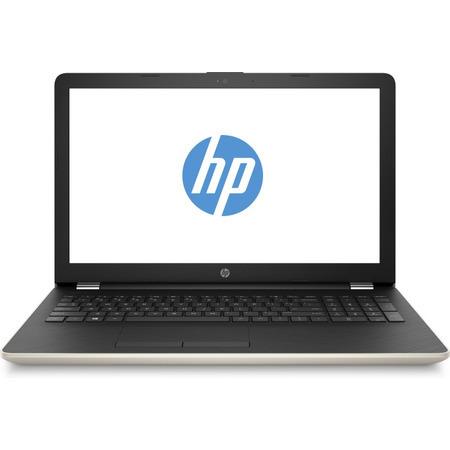 HP 15-bs106ur