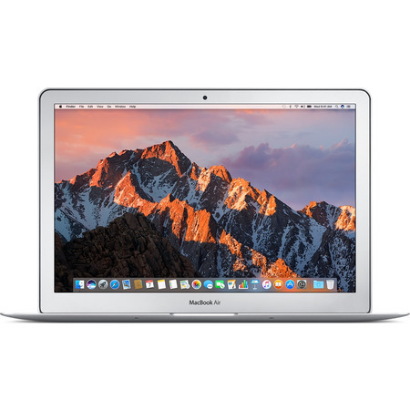"Apple MacBook Air 13"" Mid 2017"
