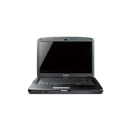 Acer eMaсhines eMG520-572G16Mi