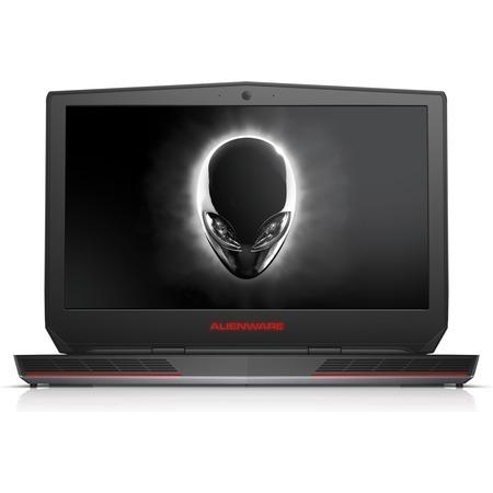 Dell Alienware 15