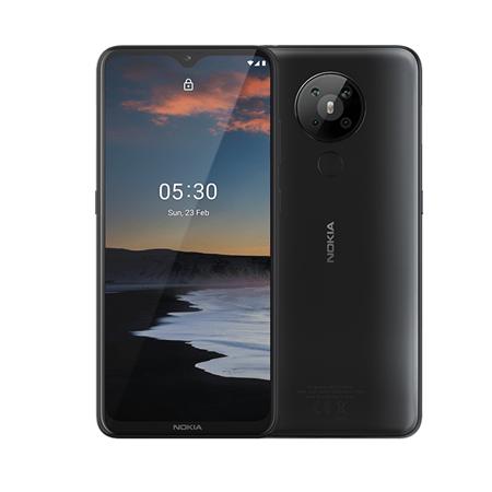 Nokia 5.3 3/64GB