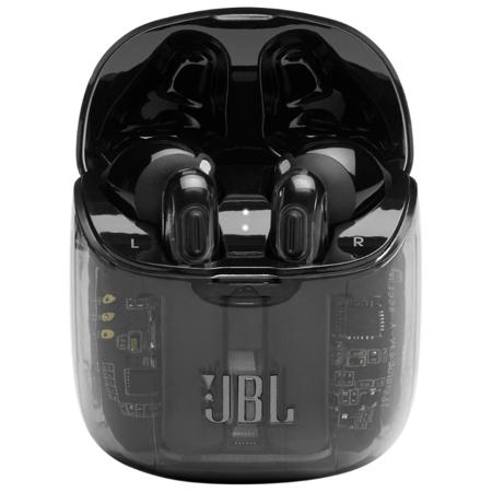 JBL Tune 225TWS Ghost Edition: характеристики и цены