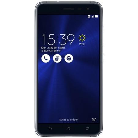 ASUS ZenFone Live L1 (G552KL) 1GB / 16GB