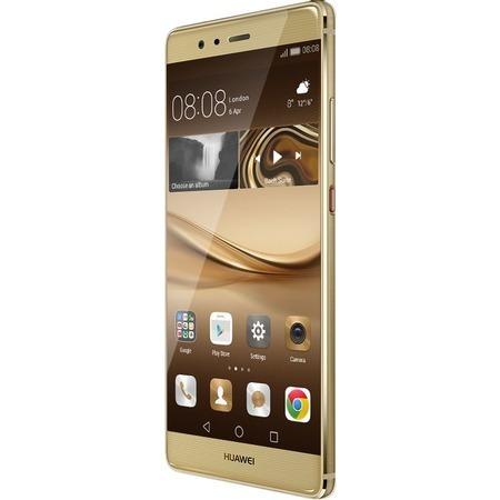 Huawei P9 Dual SIM 64GB