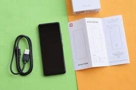 1665336 Интернет-магазин гаджетов и аксессуаров GadgetAll.ru - Xiaomi за 73$