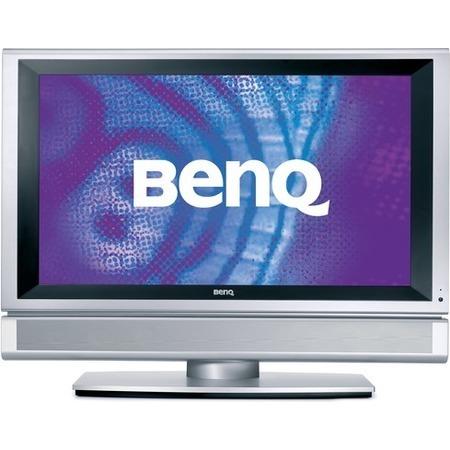 BenQ VL4233