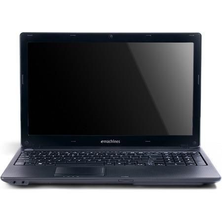 Acer eMachines eME732ZG-P612G25Mikk